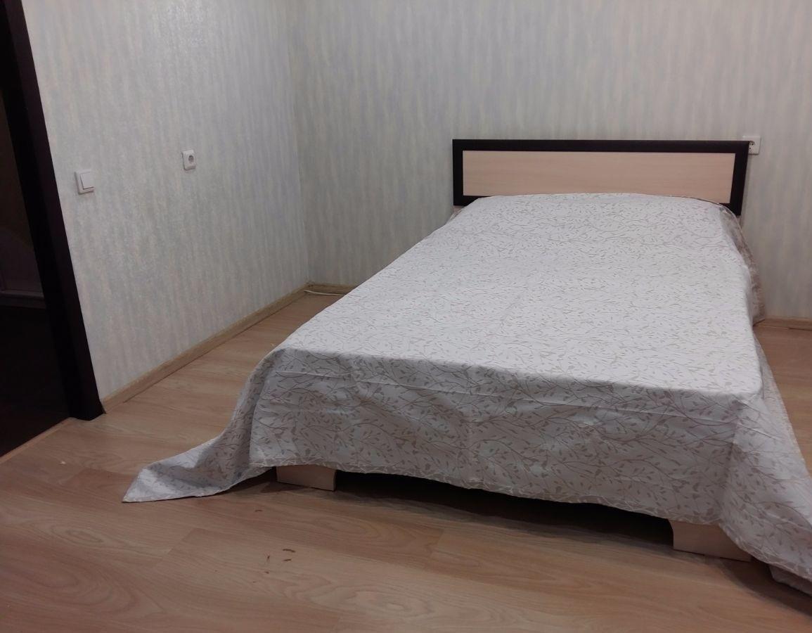 Киров — 1-комн. квартира, 32 м² – Свободы, 158 (32 м²) — Фото 1