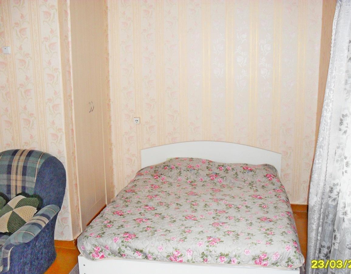 Киров — 1-комн. квартира, 33 м² – Азина, 59 (33 м²) — Фото 1