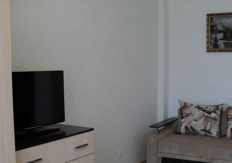 Киров — 1-комн. квартира, 40 м² – Сурикова   7  корпус, 1 (40 м²) — Фото 1