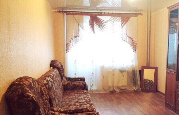 Киров — 1-комн. квартира, 41 м² – Чернышевского (41 м²) — Фото 1