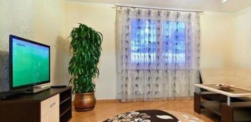 Киров — 1-комн. квартира, 40 м² – Советская, 92 (40 м²) — Фото 1