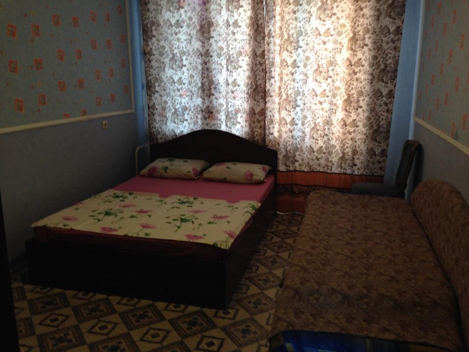 Пенза — 2-комн. квартира, 53 м² – Лядова 18 (53 м²) — Фото 1