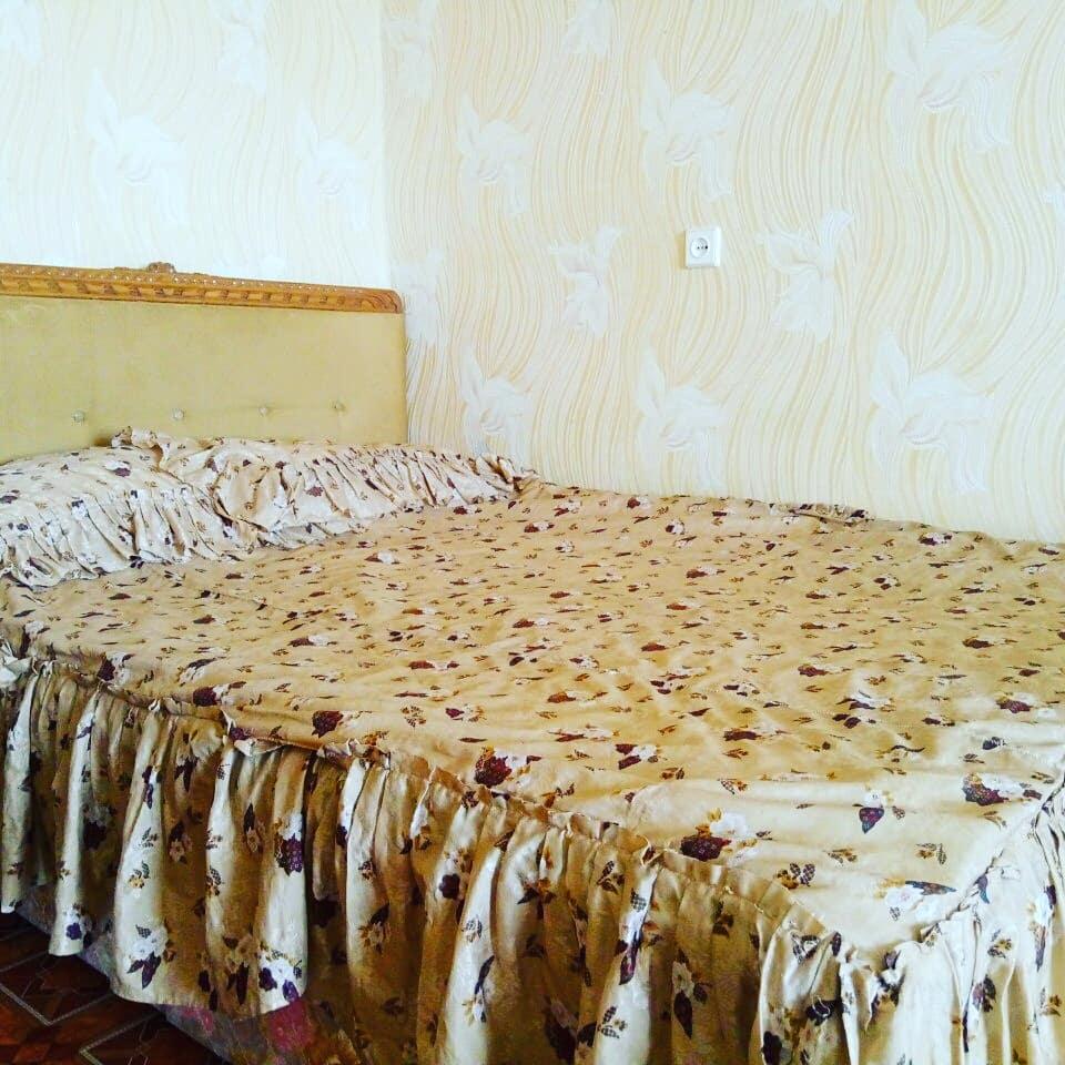Пенза — 1-комн. квартира – Проспект Строителей, 66 — Фото 1