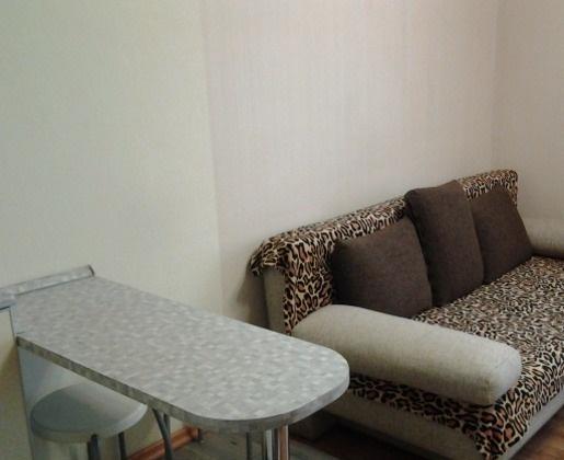 Нижний Новгород — 1-комн. квартира, 30 м² – Ванеева, 24 (30 м²) — Фото 1