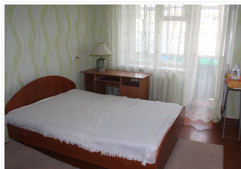 Нижний Новгород — 2-комн. квартира, 45 м² – Ярмарочный проезд, 6 (45 м²) — Фото 1