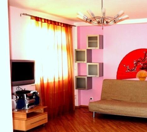 Нижний Новгород — 1-комн. квартира, 35 м² – Пл.ленина, 19 (35 м²) — Фото 1