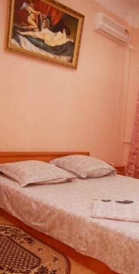 Нижний Новгород — 2-комн. квартира, 60 м² – Маслякова, 9 (60 м²) — Фото 1
