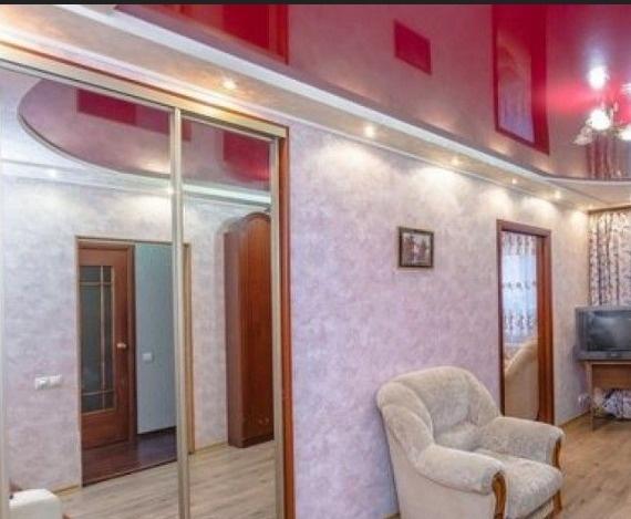 Нижний Новгород — 2-комн. квартира, 45 м² – Светлоярская, 28 (45 м²) — Фото 1