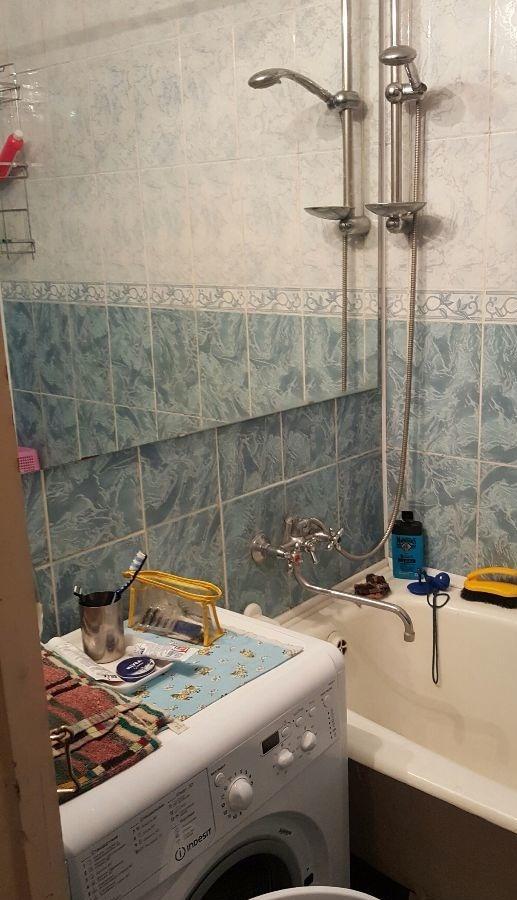 Нижний Новгород — 1-комн. квартира, 40 м² – УлДружаева, 13 (40 м²) — Фото 1