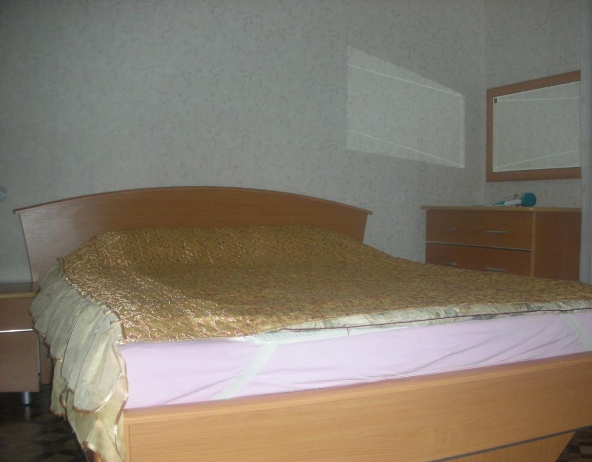Нижний Новгород — 1-комн. квартира, 45 м² – Коминтерна, 115 (45 м²) — Фото 1