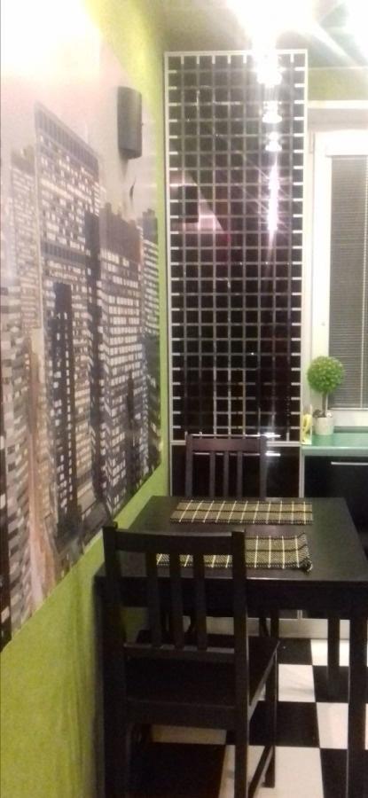 Нижний Новгород — 1-комн. квартира, 38 м² – Дьяконова (38 м²) — Фото 1