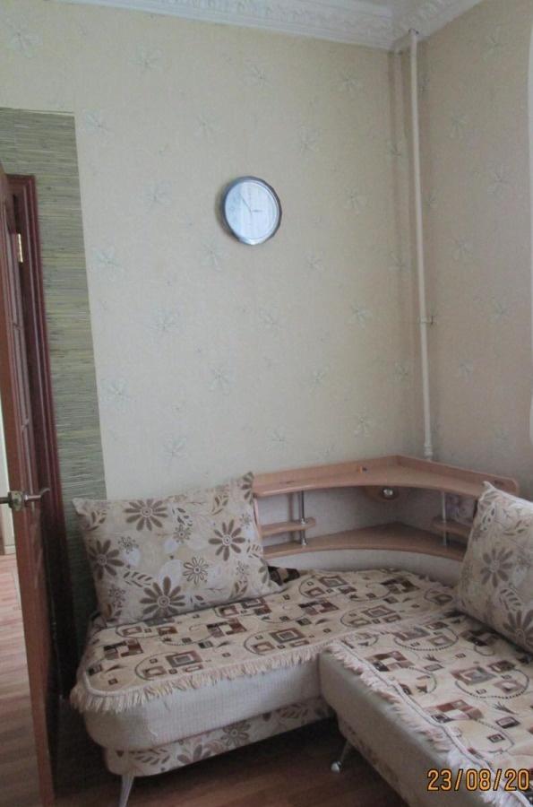 Нижний Новгород — 2-комн. квартира, 50 м² – Веденяпина, 1Б (50 м²) — Фото 1