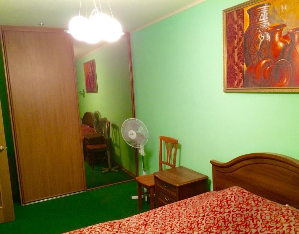 Нижний Новгород — 2-комн. квартира, 45 м² – Ванеева, 21 (45 м²) — Фото 1