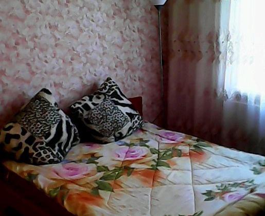 Нижний Новгород — 1-комн. квартира, 32 м² – Народная, 32 (32 м²) — Фото 1