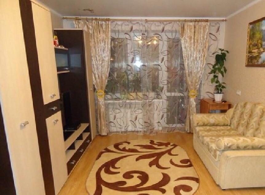Купить квартиру в юрье за материнский капитал