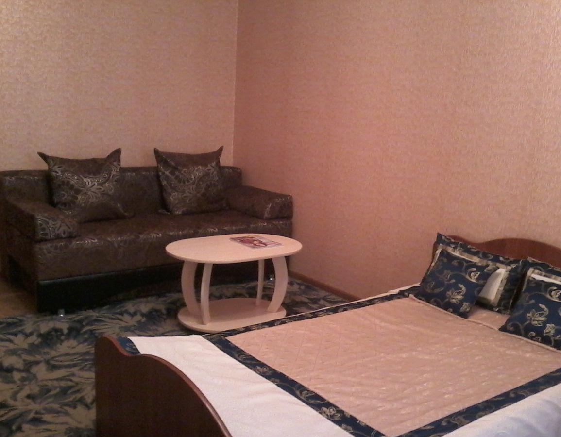 Саратов — 1-комн. квартира, 43 м² – Им Мамонтовой В.Н., 5 (43 м²) — Фото 1