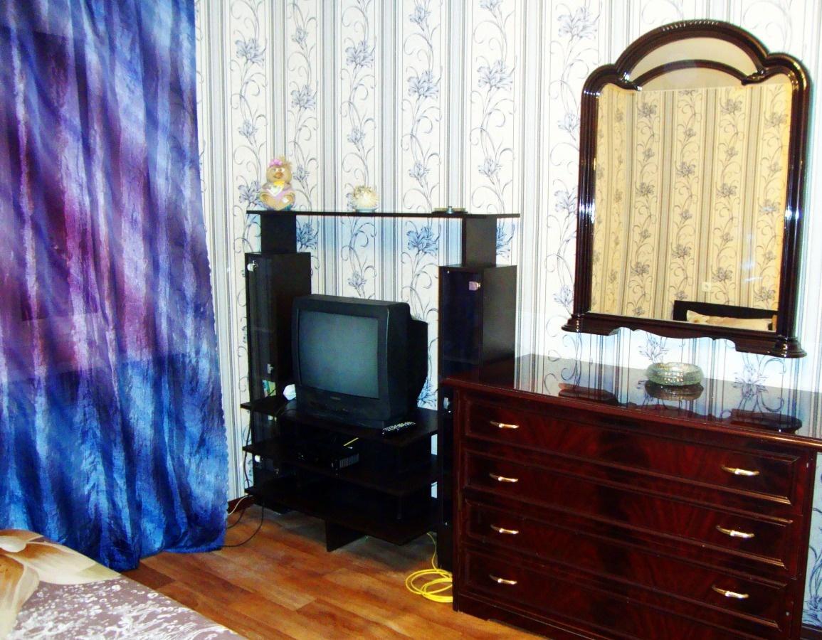 Саратов — 1-комн. квартира, 41 м² – Чапаева, 32/36 (41 м²) — Фото 1