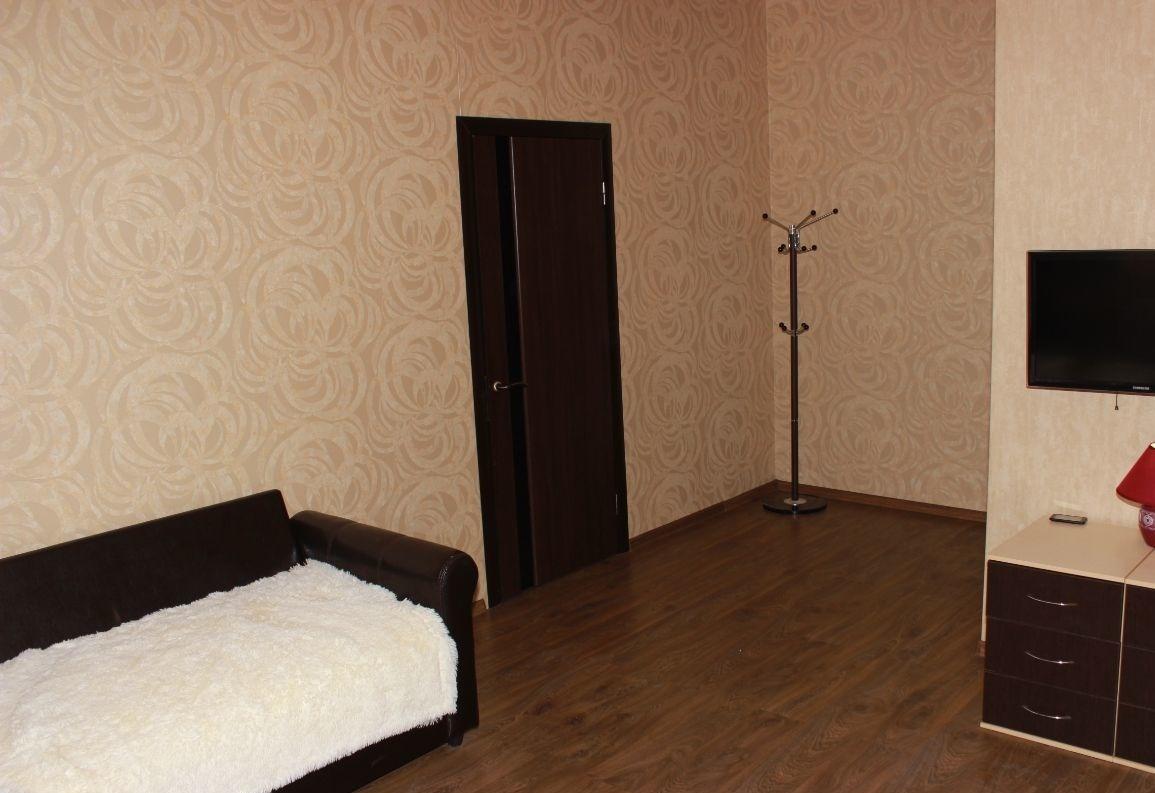 Саратов — 2-комн. квартира, 52 м² – Соборная, 17 (52 м²) — Фото 1