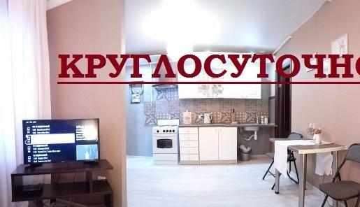 Саратов — 2-комн. квартира, 50 м² – Им Дзержинского Ф.Э., 4 (50 м²) — Фото 1