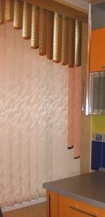 Саратов — 1-комн. квартира, 40 м² – Дегтярная, 28 (40 м²) — Фото 1