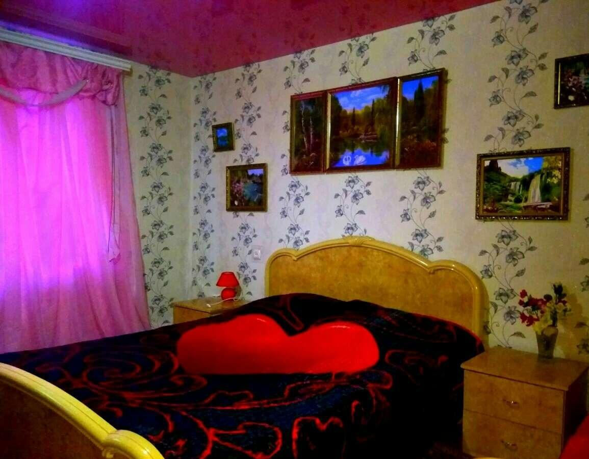 Саратов — 1-комн. квартира, 40 м² – Лунная, 43Б (40 м²) — Фото 1