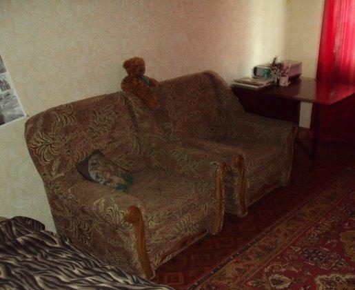 Саратов — 1-комн. квартира, 35 м² – 3 кавказский (35 м²) — Фото 1