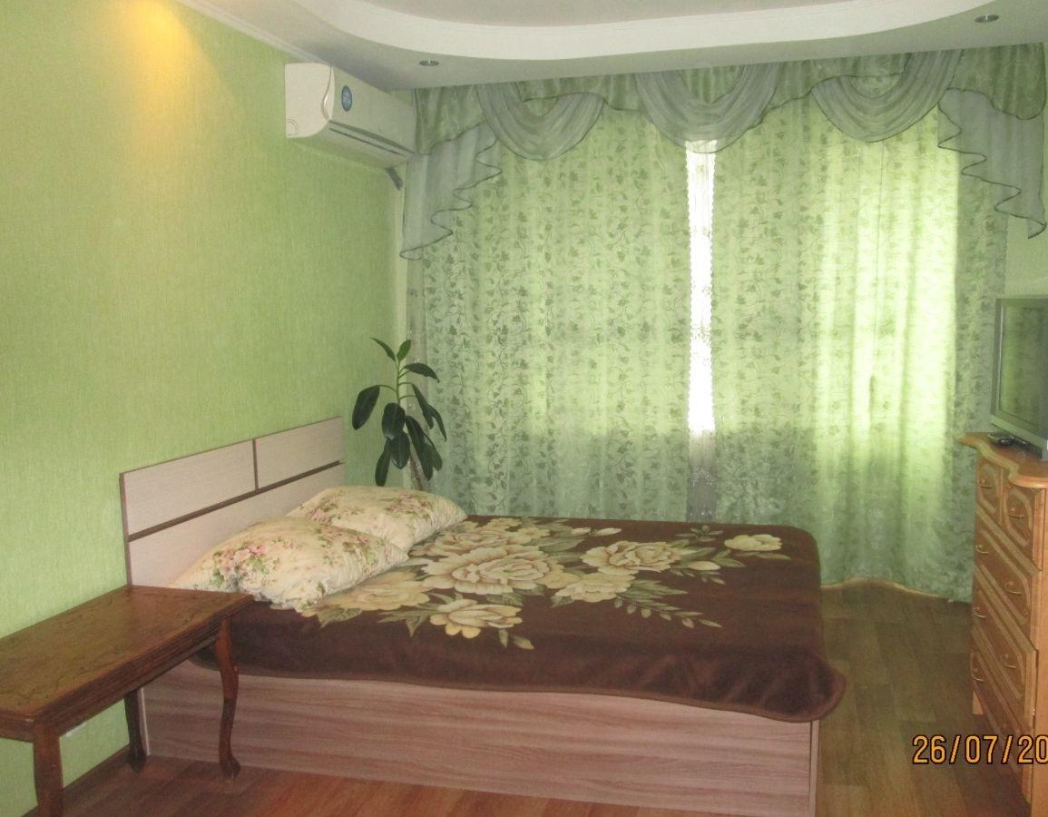 Саратов — 1-комн. квартира, 35 м² – Энтузиастов, 50а (35 м²) — Фото 1