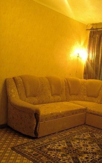 Саратов — 1-комн. квартира, 32 м² – Улица Емлютина 44 (32 м²) — Фото 1