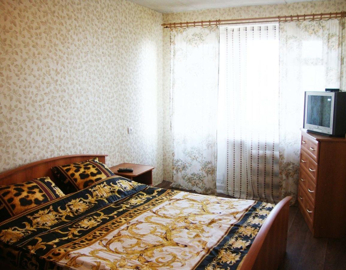 Саратов — 1-комн. квартира, 30 м² – Чернышевского, 183 (30 м²) — Фото 1