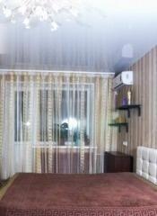 Саратов — 1-комн. квартира, 33 м² – Вольская, 11А (33 м²) — Фото 1