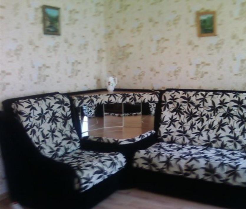 Саратов — 1-комн. квартира, 41 м² – Тархова д, 27 (41 м²) — Фото 1