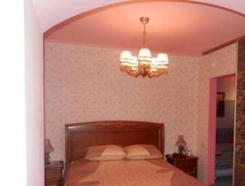 Саратов — 3-комн. квартира, 79 м² – Аткарская, 43 (79 м²) — Фото 1