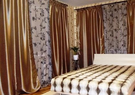 Саратов — 2-комн. квартира, 38 м² – Им Рахова, 169/171 (38 м²) — Фото 1
