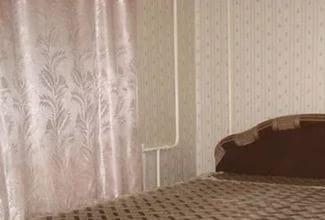 Саратов — 1-комн. квартира, 41 м² – Волжская, 24/26 (41 м²) — Фото 1