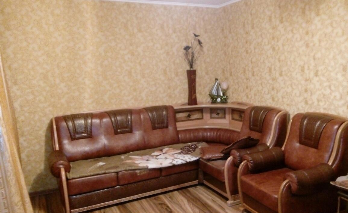Саратов — 2-комн. квартира, 67 м² – 3й проезд Строителей  6 (67 м²) — Фото 1