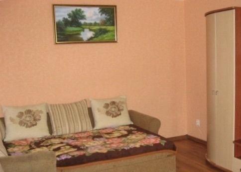 Саратов — 3-комн. квартира, 80 м² – Аткарская, 37 (80 м²) — Фото 1
