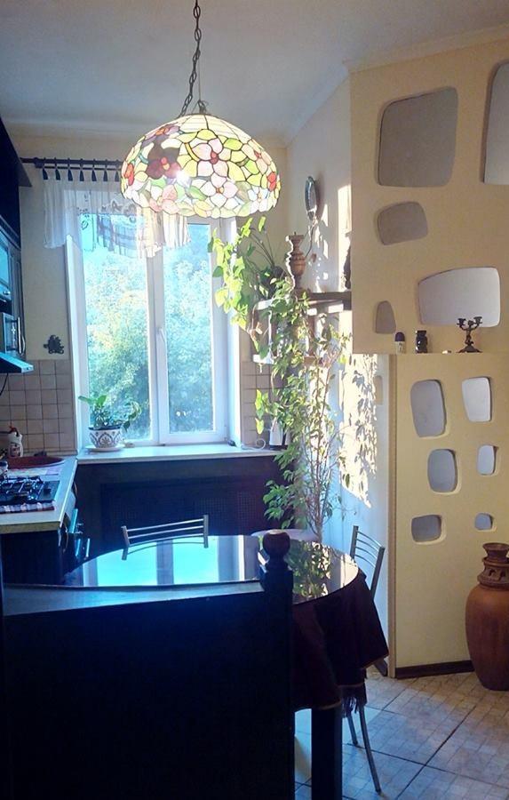 Саратов — 2-комн. квартира, 54 м² – Радищева, 27 (54 м²) — Фото 1