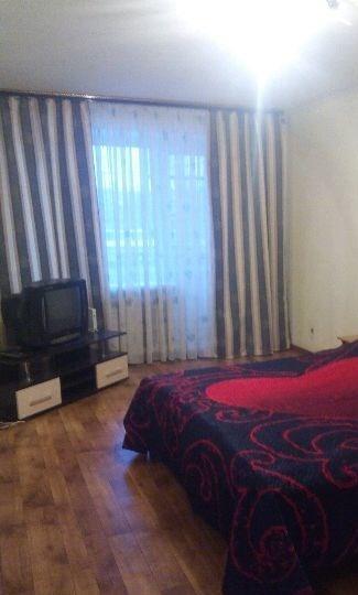 Саратов — 1-комн. квартира, 35 м² – Кавказская/Пономарева (35 м²) — Фото 1