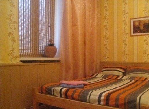 Саратов — 2-комн. квартира, 59 м² – Степана Разина, 52 (59 м²) — Фото 1