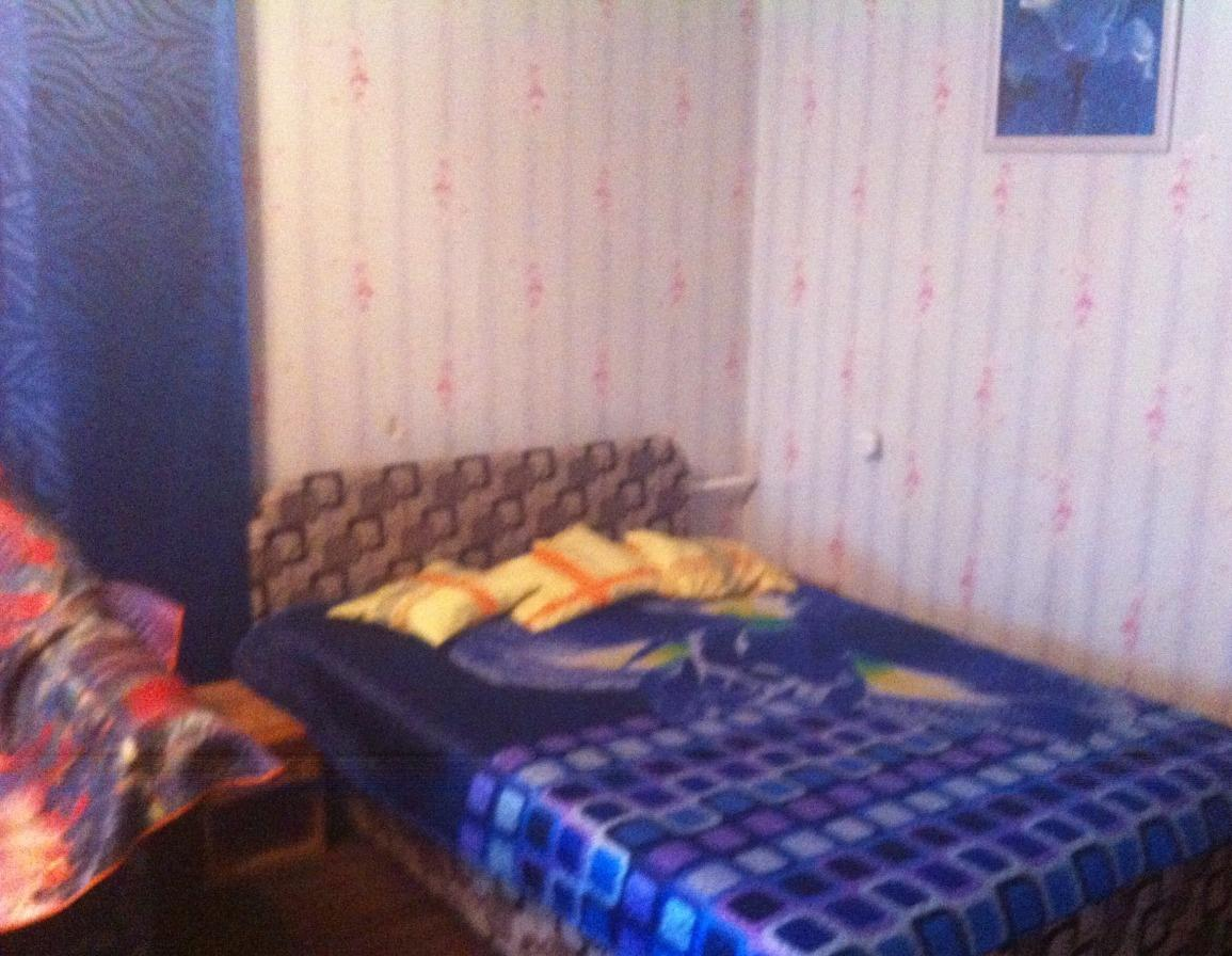 Вологда — 1-комн. квартира, 32 м² – галкинская 107(у ж.вокзала) (32 м²) — Фото 1