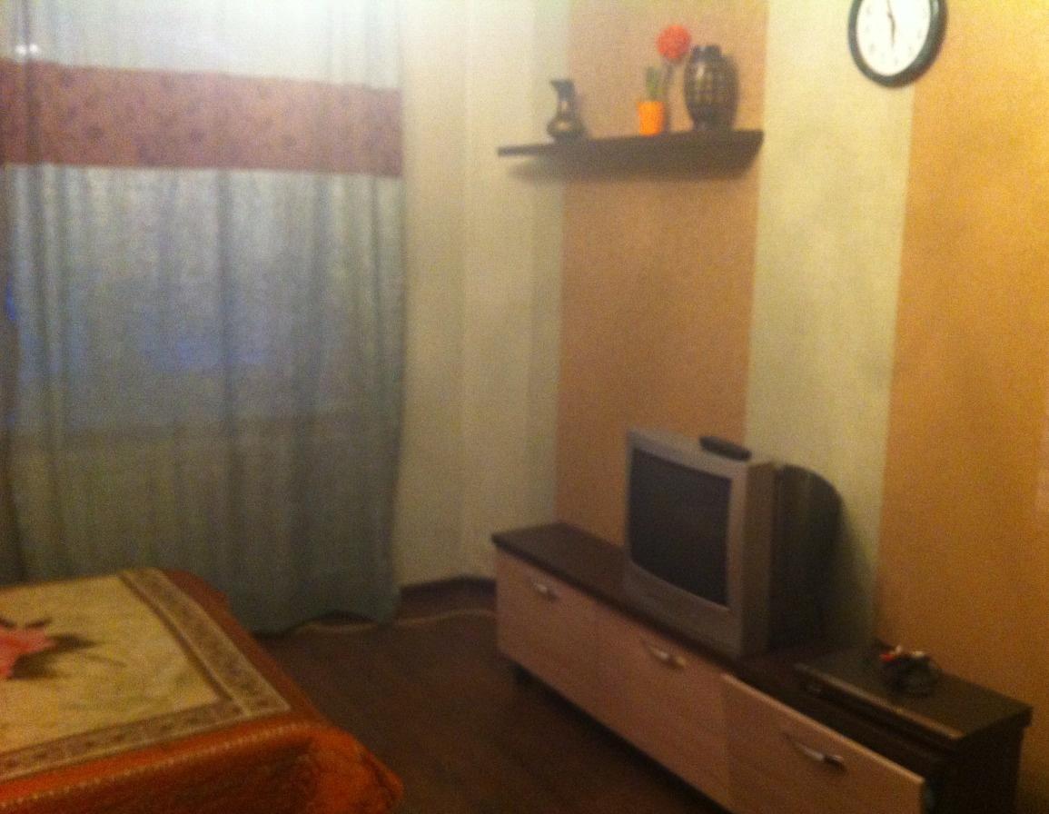 Вологда — 3-комн. квартира, 65 м² – Козленская84а (65 м²) — Фото 1