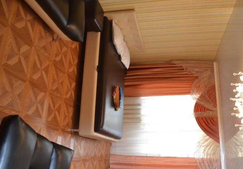 Вологда — 1-комн. квартира, 59 м² – преминина10б (59 м²) — Фото 1