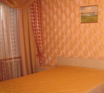 Вологда — 1-комн. квартира, 35 м² – Мохова, 30 (35 м²) — Фото 1