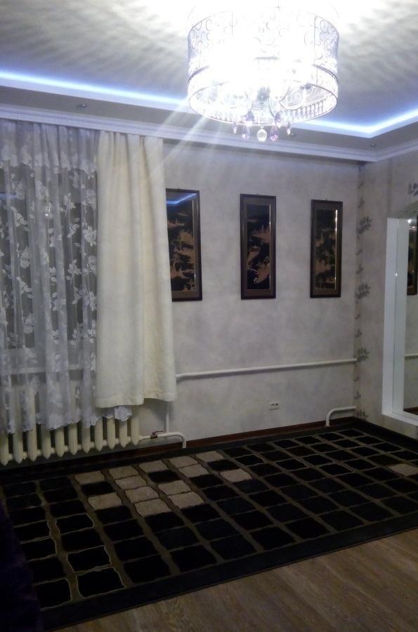 Вологда — 3-комн. квартира, 76 м² – Чехова, 36 (76 м²) — Фото 1