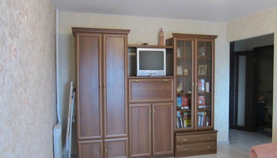 Вологда — 2-комн. квартира, 50 м² – Карла Маркса 123 а (50 м²) — Фото 1