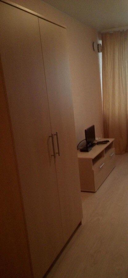 Вологда — 1-комн. квартира, 51 м² – Маршала конево, 26 (51 м²) — Фото 1
