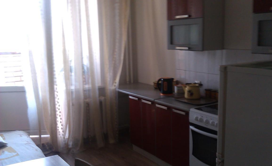 Вологда — 1-комн. квартира, 37 м² – Чехова, 51 (37 м²) — Фото 1