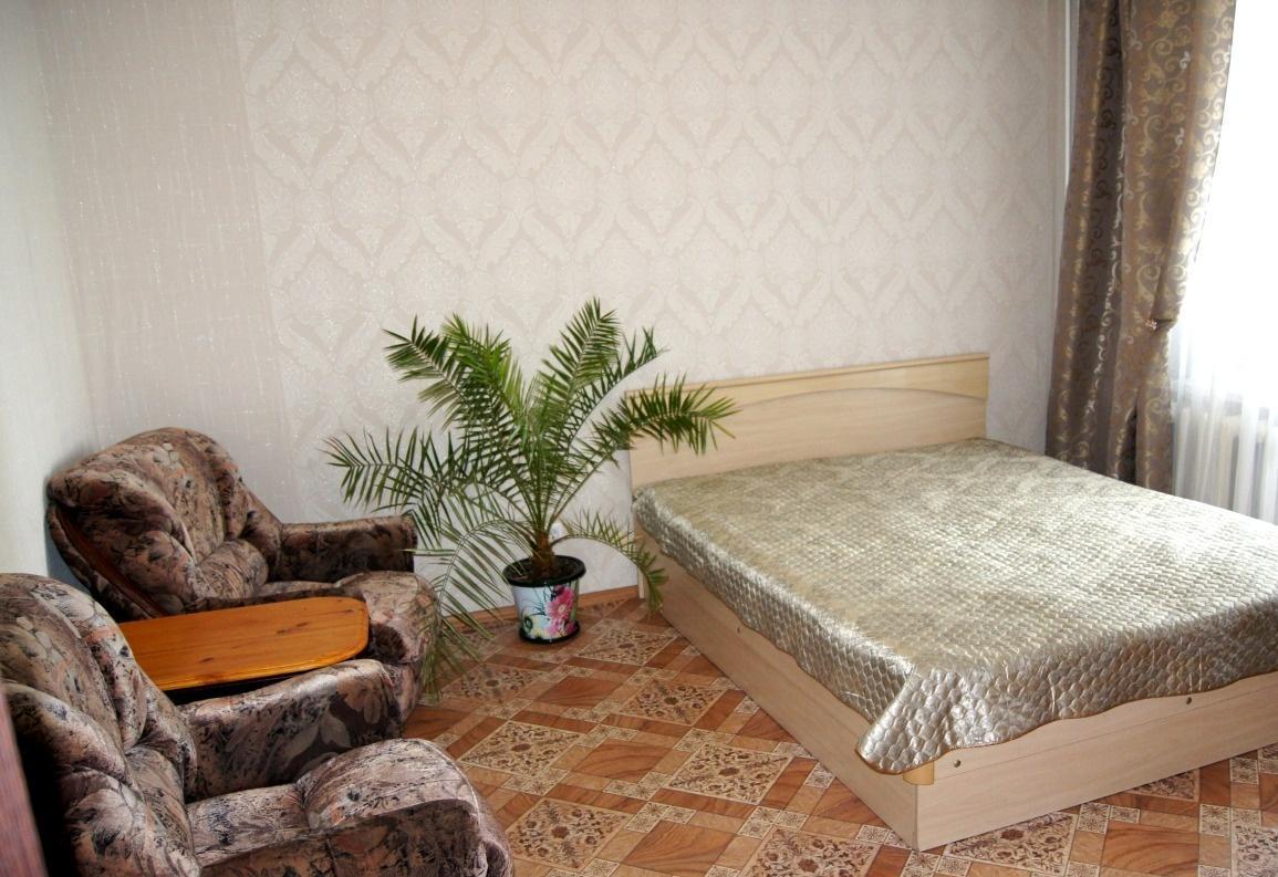 Вологда — 1-комн. квартира, 35 м² – Северная16 (35 м²) — Фото 1