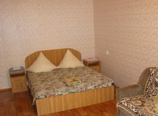 Вологда — 1-комн. квартира, 38 м² – Сергея Преминина, 14 (38 м²) — Фото 1