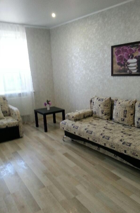 Вологда — 1-комн. квартира, 35 м² – Гагарина, 80 (35 м²) — Фото 1